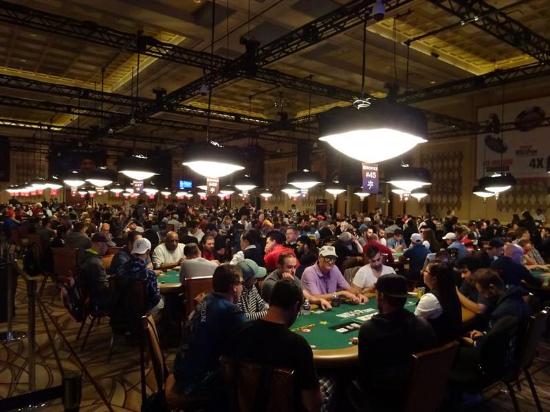 PokR Yonnais a Las Vegas - 0263