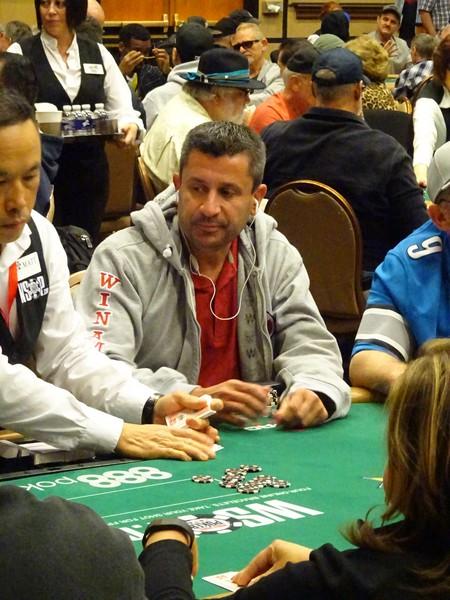 PokR Yonnais a Las Vegas - 0293