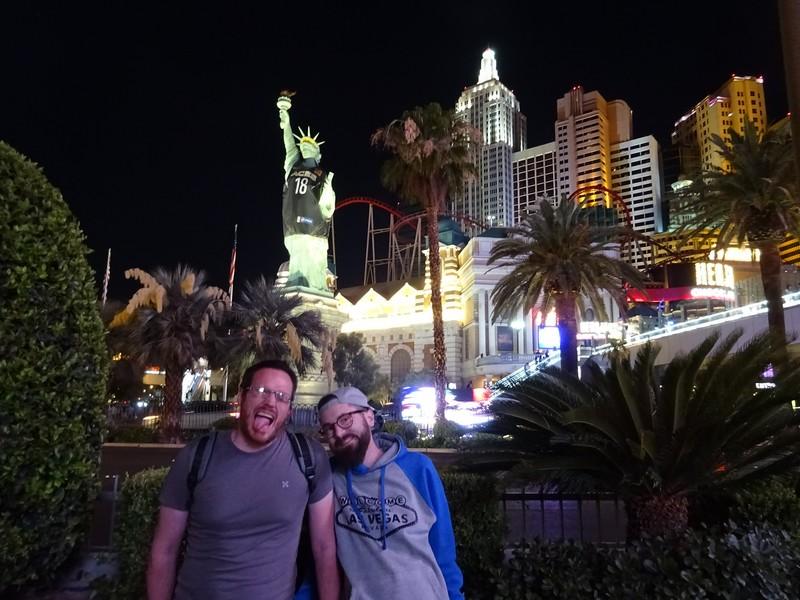 PokR Yonnais a Las Vegas - 0330