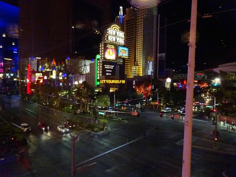 PokR Yonnais a Las Vegas - 0366