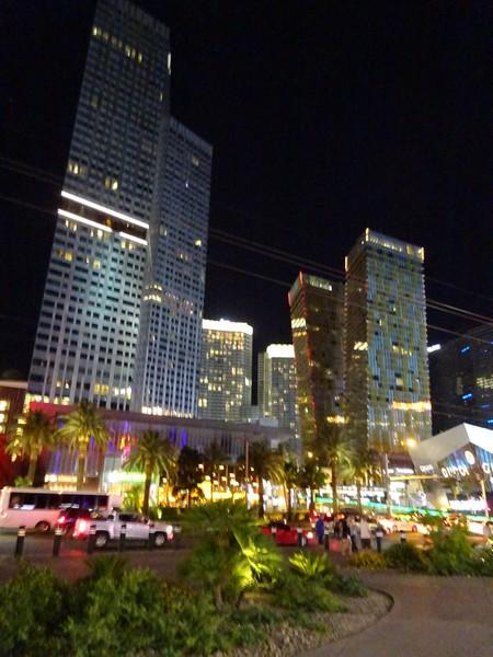 PokR Yonnais a Las Vegas - 0378
