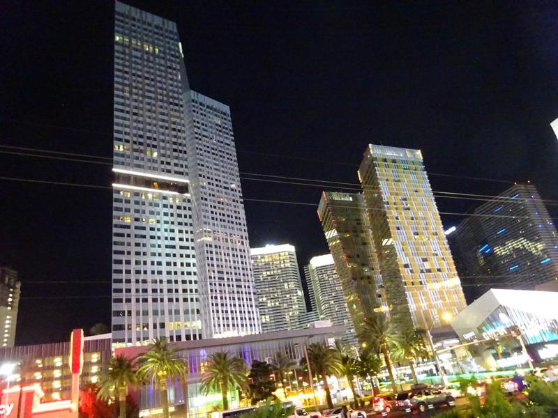 PokR Yonnais a Las Vegas - 0380