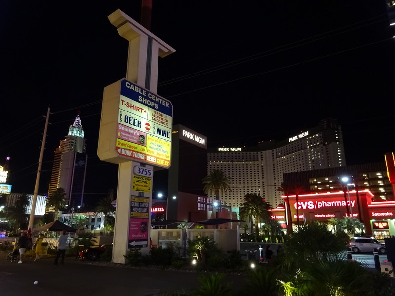 PokR Yonnais a Las Vegas - 0382