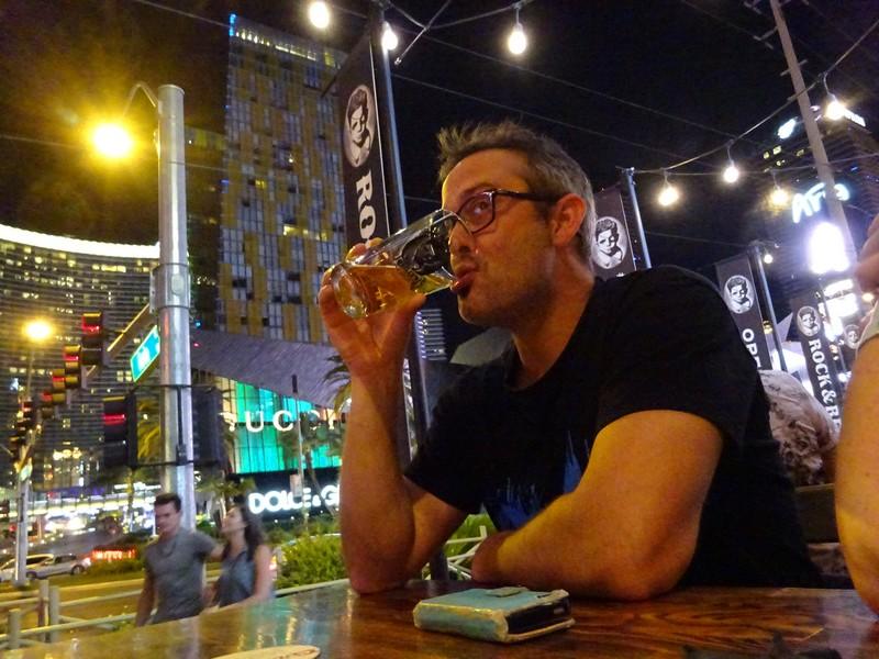 PokR Yonnais a Las Vegas - 0408