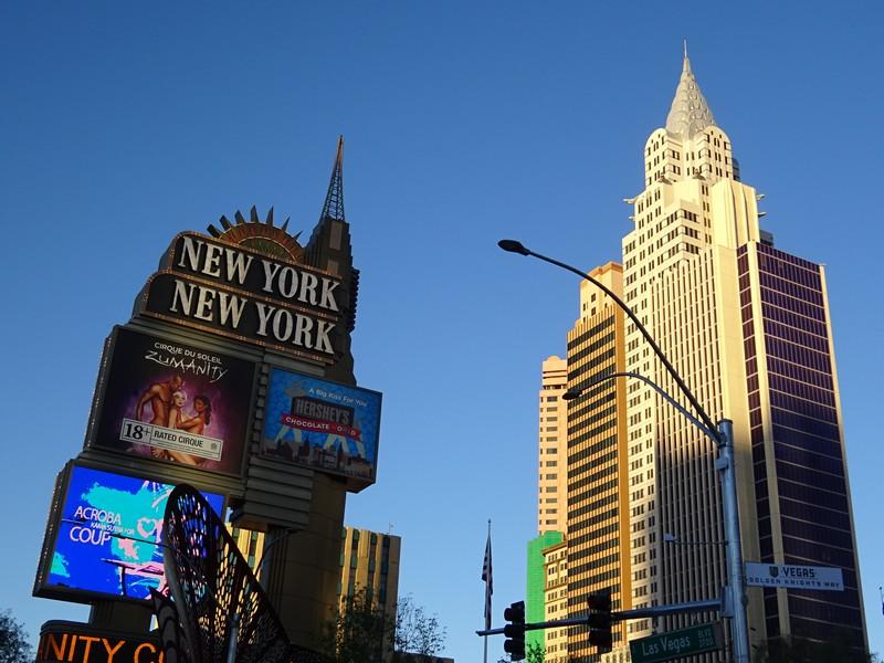 PokR Yonnais a Las Vegas - 0410