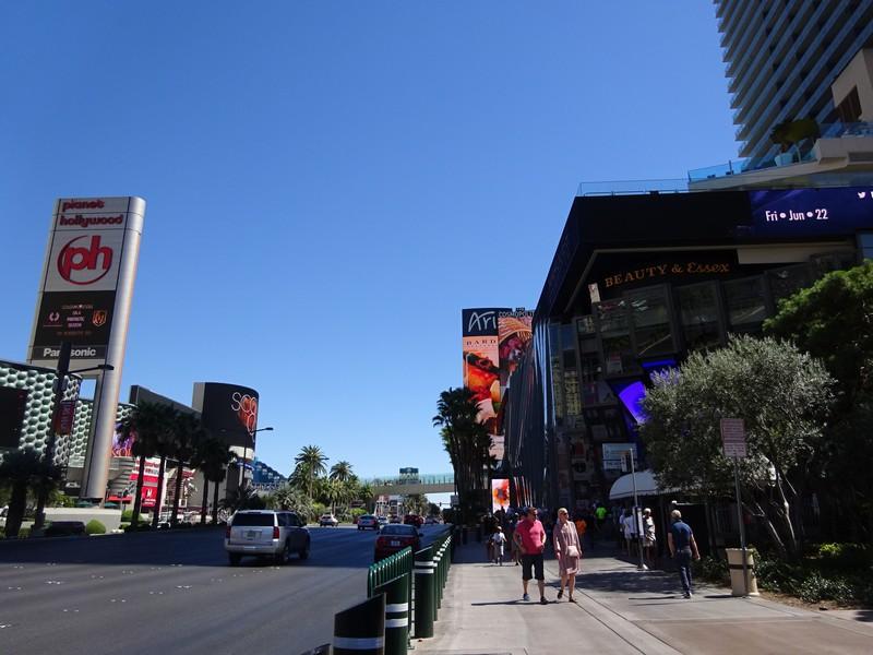 PokR Yonnais a Las Vegas - 0416