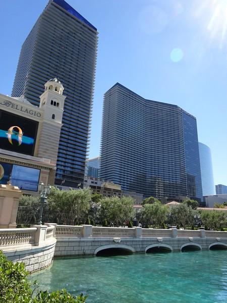 PokR Yonnais a Las Vegas - 0435