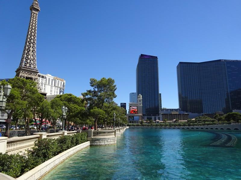 PokR Yonnais a Las Vegas - 0448