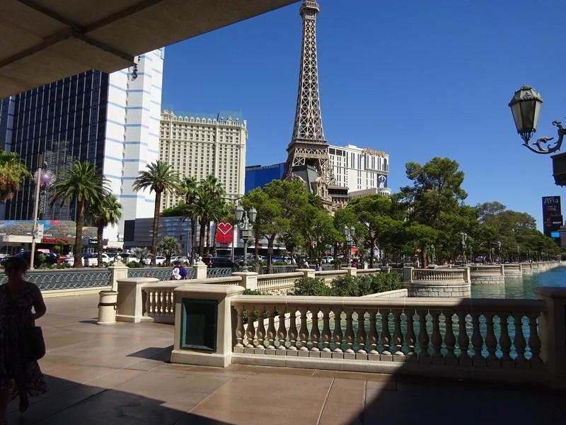PokR Yonnais a Las Vegas - 0455