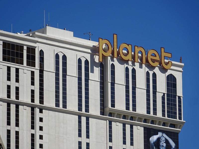 PokR Yonnais a Las Vegas - 0462