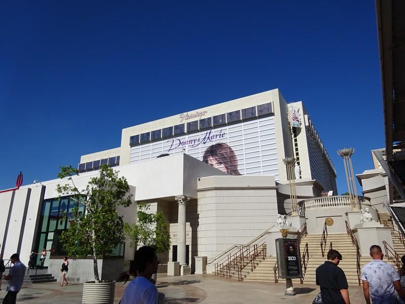 PokR Yonnais a Las Vegas - 0466