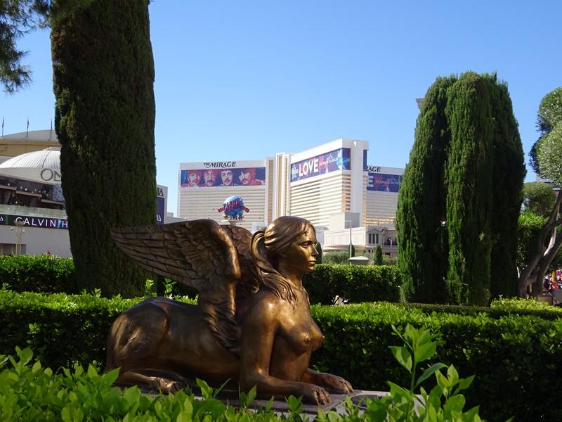 PokR Yonnais a Las Vegas - 0485