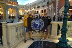 PokR Yonnais a Las Vegas - 0210