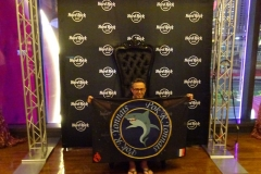 PokR Yonnais a Las Vegas - 0349