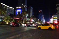 PokR Yonnais a Las Vegas - 0367
