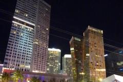 PokR Yonnais a Las Vegas - 0377