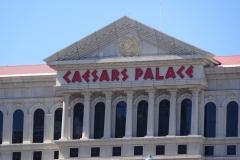 PokR Yonnais a Las Vegas - 0415