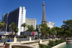 PokR Yonnais a Las Vegas - 0447