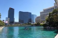 PokR Yonnais a Las Vegas - 0449