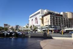 PokR Yonnais a Las Vegas - 0454
