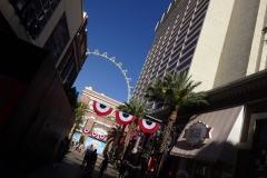PokR Yonnais a Las Vegas - 0495