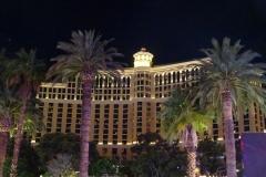 PokR Yonnais a Las Vegas - 0499