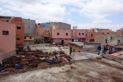 Le PKY a Marrakech Sismix 0022