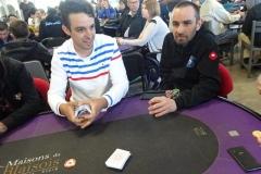 Spring Poker Festival - 19 mai 2018 - 0002