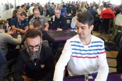 Spring Poker Festival - 19 mai 2018 - 0010